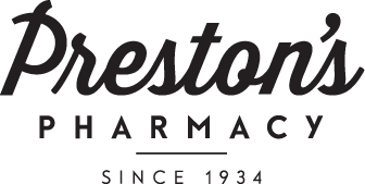 Prestons Pharmacy